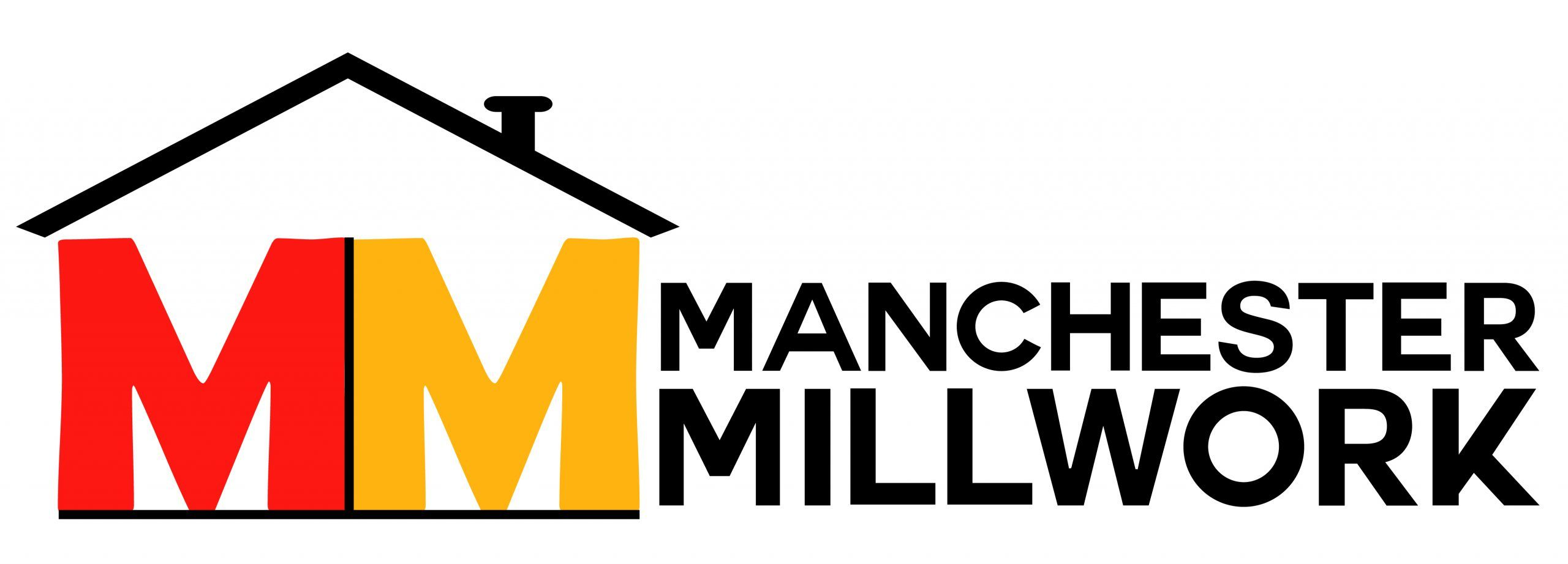Manchester Millwork, Inc. Logo